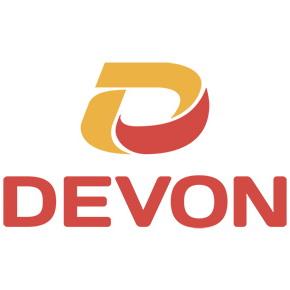 Devon 03