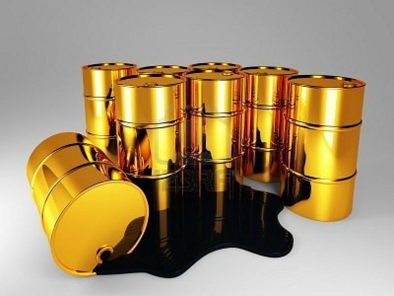 oil evrotan 2