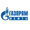gasprom neft